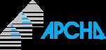apcha-logo