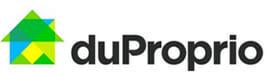 duproprio-logo