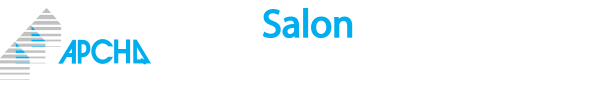 Salon expo habitat